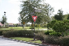Custom Yield Signs