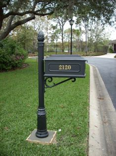 cool residential mailboxes. Residential Mailboxes | Home Cool E