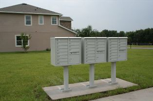 commercial mailboxes cbu cluster mailboxes creative
