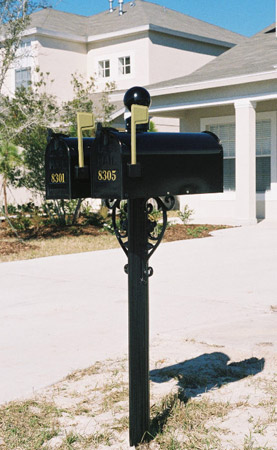 Pictures Of Mailboxes Mailbox Images Amp Photos Creative
