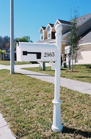unique residential mailboxes. Contemporary Unique Custom Home Mailboxes Residential Mailboxes And Unique E